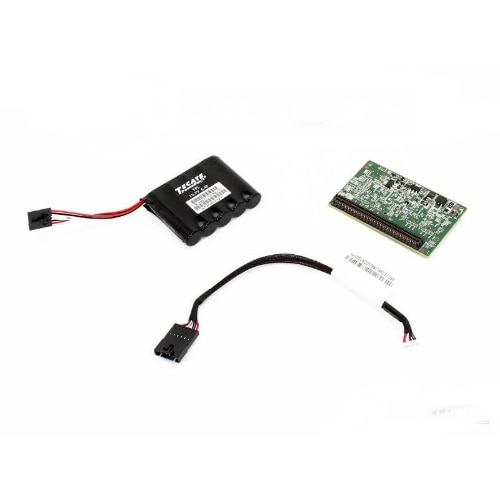 Lenovo 4XB0F28696 Modular Flash and Supercapacitor