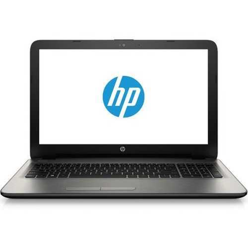 Refurbished HP 15-g163nr Touchscreen 15.6 Laptop A8 2.2Ghz 8GB 1TB Win10